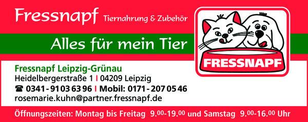 Fressnapf_41x103mm_06_09a5866fe8