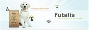 logo-individuelles-hundefutter