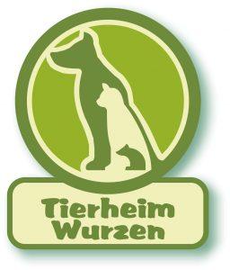 TH Logo final1